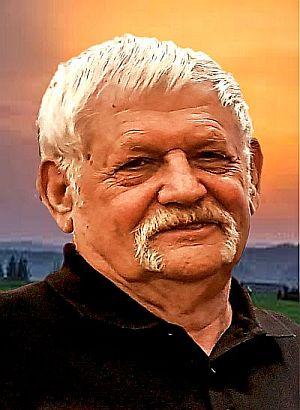Helmut Köberl Redakteur des Filmblattls
