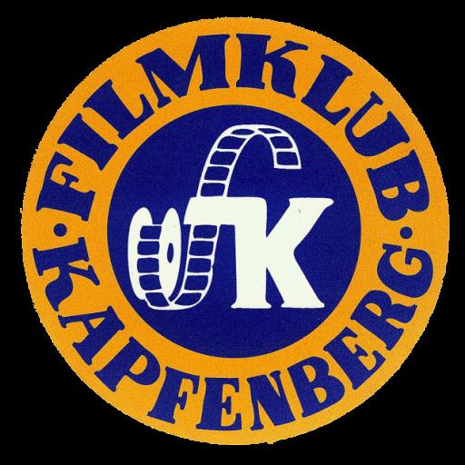 Filmklub Kapfenberg